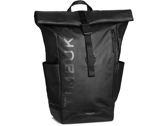 Timbuk2 Etched Tuck Plecak, czarny